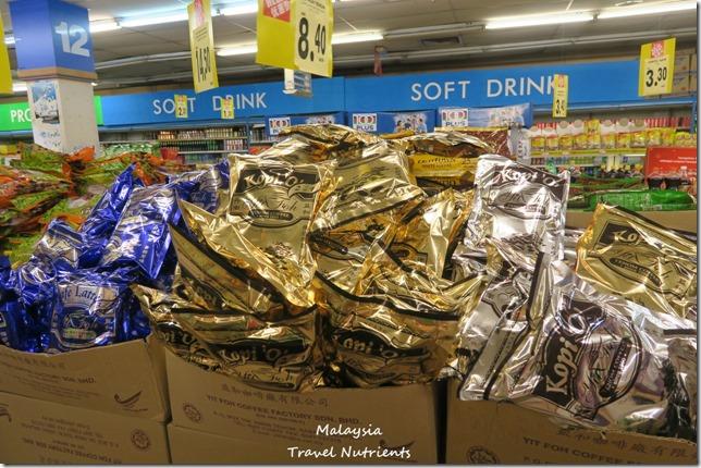沙巴亞庇購物 超市 (3)