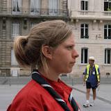 le cité cap dans Bordeaux
