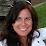 Carolyn Federhofer's profile photo