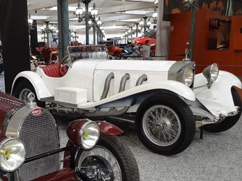 2017.08.24-130.2 Mercedes-Benz biplace Sport Type 720SSK 1929