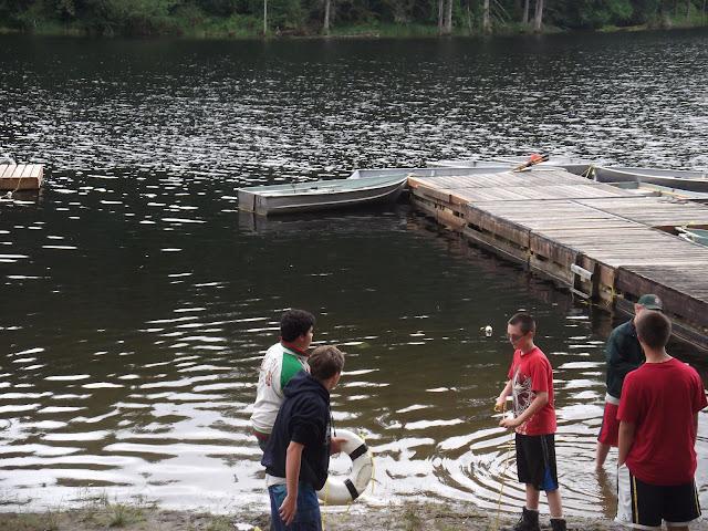 Camp Pigott - 2012 Summer Camp - DSCF1733.JPG