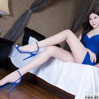 [Beautyleg]2015-05-15 No.1134 Xin 0029.jpg