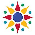 Colfax icon