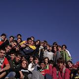 SortidaBranca2007