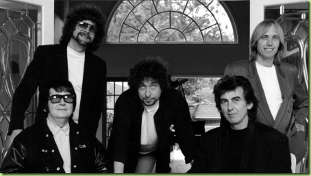 younger days_traveling-wilburys