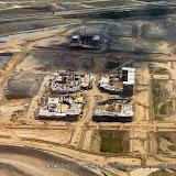 A2404 Fotos aéreas urbanización Abril 2011