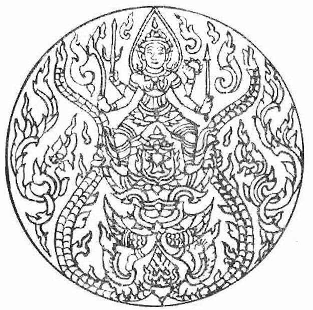 Celtic Coloring Pages Gallery Photos