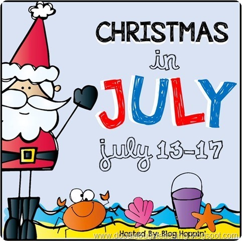 christmasinjuly2_thumb2