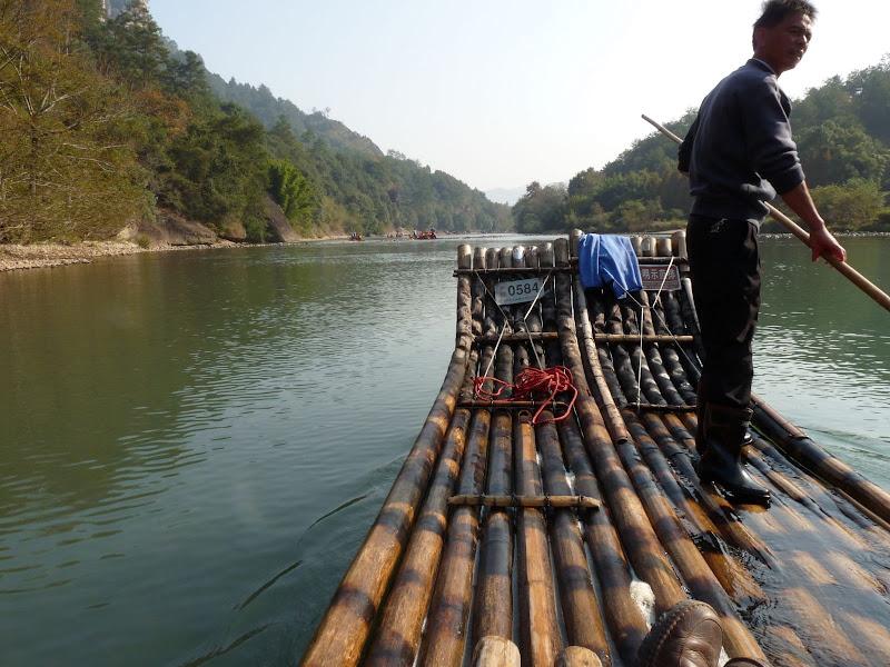 Chine .Fujian.Wuhi shan B - P1030296.JPG