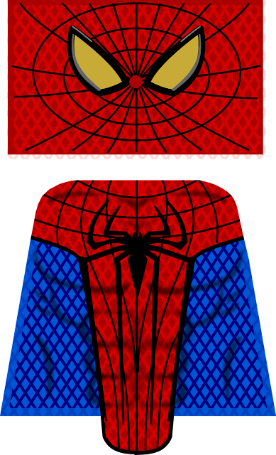 Amazing%2520Spiderman.Front.Revised.png