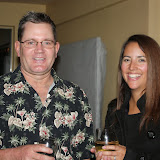 2014 Commodores Ball - IMG_7583.JPG