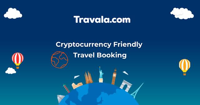 biglietto aereo bitcoin cara depositare btc di telegramma