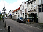 dorpstraat2.jpg