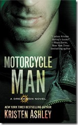 Motorcycle-Man8