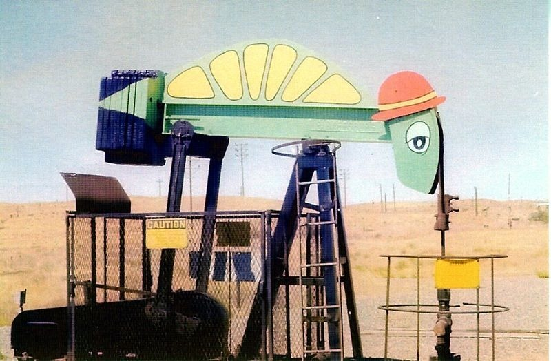 coalinga-iron-zoo-14