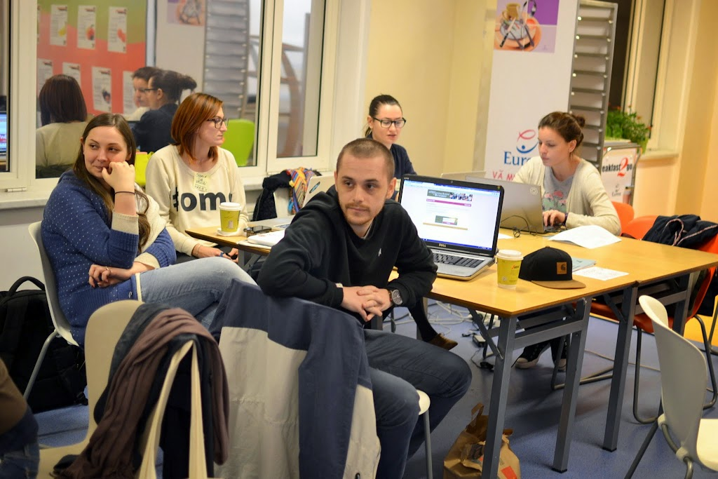 8 hours overtime for a good cause - Bucharest (21)