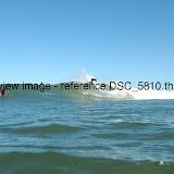 DSC_5810.thumb.jpg
