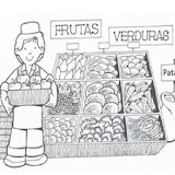 fruteria3.jpg