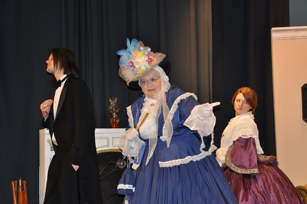 The Importance of being Earnest - DSC_0147.JPG