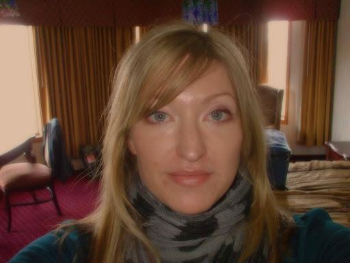 Jennifer Stanton