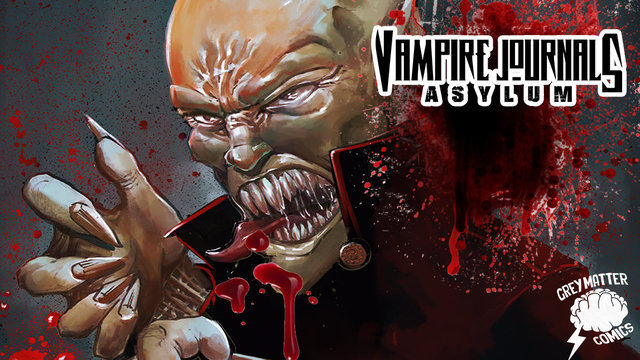 233027 Vampire Journals COVER3kick