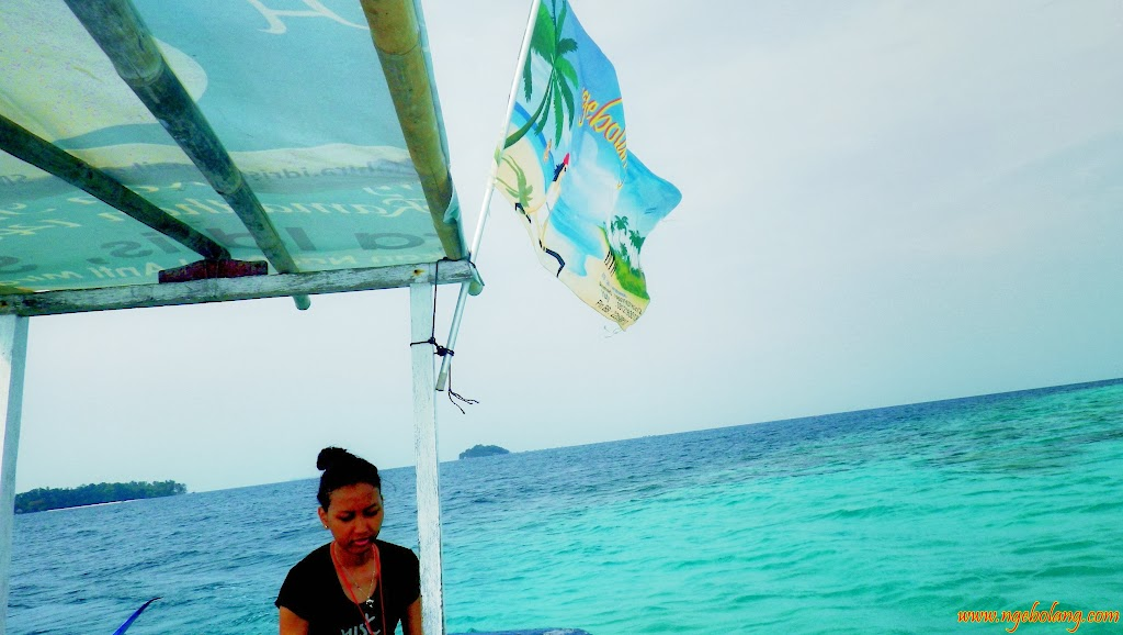 ngebolang-pulau-harapan-singletrip-nov-2013-pen-14
