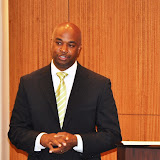 July 2010: State of APS w/ Randolph Bynum - DSC_3419.JPG