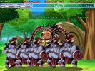 Ragnarok Battle Offline (449)