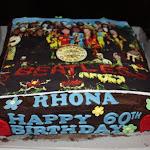 Bday Cake 20130226 Beatles 02.jpg