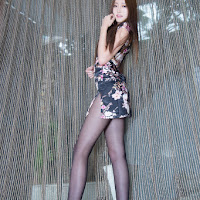 [Beautyleg]2015-11-02 No.1207 Ning 0049.jpg