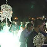SantoRosario2011_207.jpg