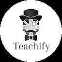 Teachify Sevilla
