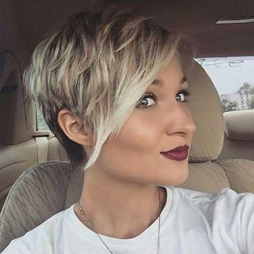 peinados-para-cabello-corto-paso-a-paso6
