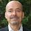 Sven Kastell's profile photo