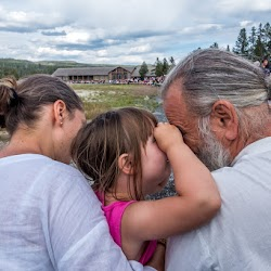 Master-Sirio-Ji-USA-2015-spiritual-meditation-retreat-5-Yellowstone-Park-41.jpg