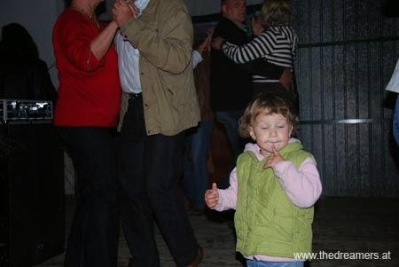 TrasdorfFF2009_0012