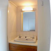 Room W Sink