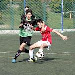 Moratalaz 2 - 0 Bercial   (120).JPG
