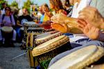 aFESTIVALS 2018_DE-AfrikaTage_people_web9504.jpg