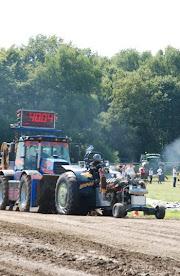 Zondag 22--07-2012 (Tractorpulling) (74).JPG