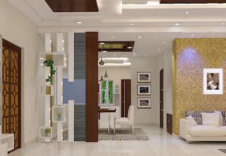 Best Interior Designers In Hyderabad Interior Design Hyderabad