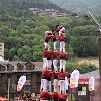 Andorra-les Escaldes 17-07-11 - 20110717_162_5d7_CdL_Andorra_Les_Escaldes.jpg