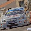 Circuito-da-Boavista-WTCC-2013-349.jpg