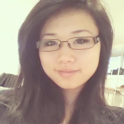 Qiao Chen Photo 44