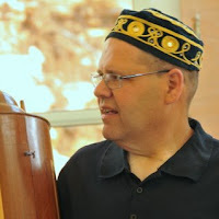 Relocating Torah Scrolls 2012  - DSC_1603.JPG