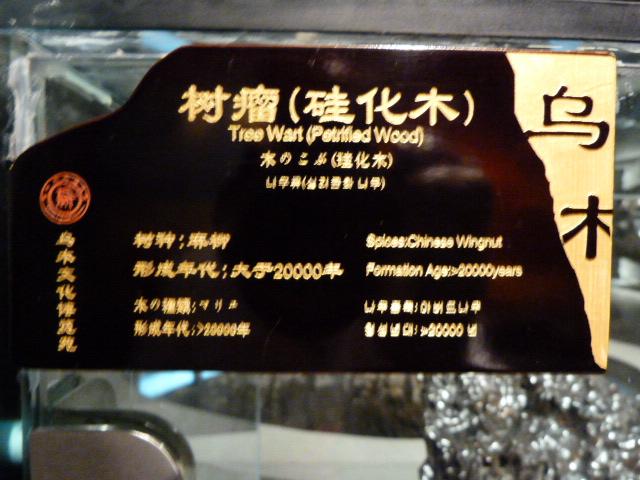 CHINE.SICHUAN.RETOUR A LESHAN - 1sichuan%2B1136.JPG