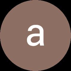 anthony ruthenberg Avatar
