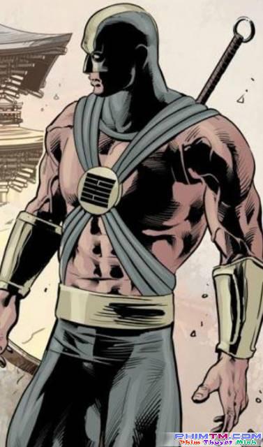 Iron Fist - Siêu anh hùng mới nhất của Vũ trụ Điện Ảnh Marvel là ai? - Ảnh 8.