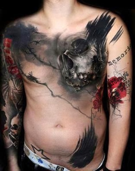 cranio_tatuagens_55