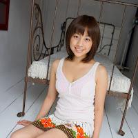 Bomb.TV 2007.12 Akie Suzuki BombTV-xas016.jpg